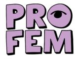 Directorio de mujeres profesionales feministas