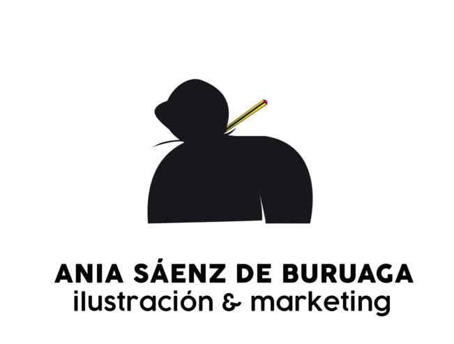 Ania-Sáenz-de-Buruaga