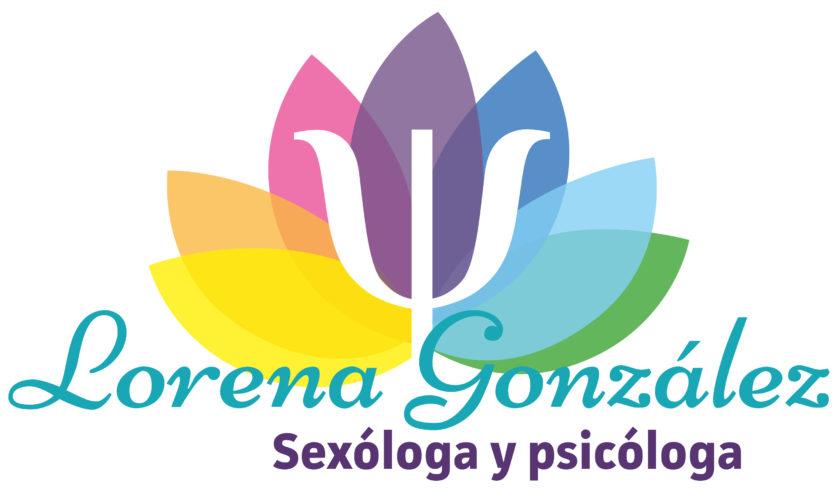 Lorena-Gonzalez