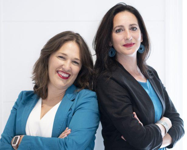 Mamá-Jurista-Mamá-Jurista-min-1