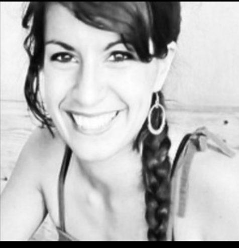 Susana-Ortiz-Hidalgo-2